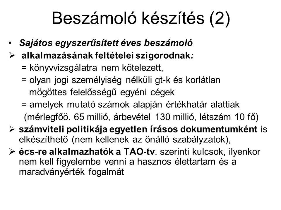 """Szövegpontosítás """"Magyar Köztársaság helyett """"Magyarország """"Magyar Köztársaság Alkotmánya helyett az """"Alaptörvény kifejezések."""