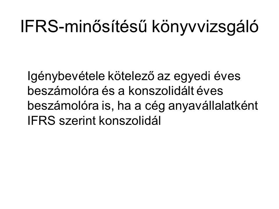 Fellebbezés a miniszterhez A közérdeklődésre számot tartó gazdálkodó könyvvizsgálója elleni minőség-ellenőrzés során hozott első fokú döntés ellen fellebbezés a miniszternél történik nem a Kamara elnöksége felé, és az eljárásért fizetett díj elszámolása a Magyar Államkincstár számláját érinti