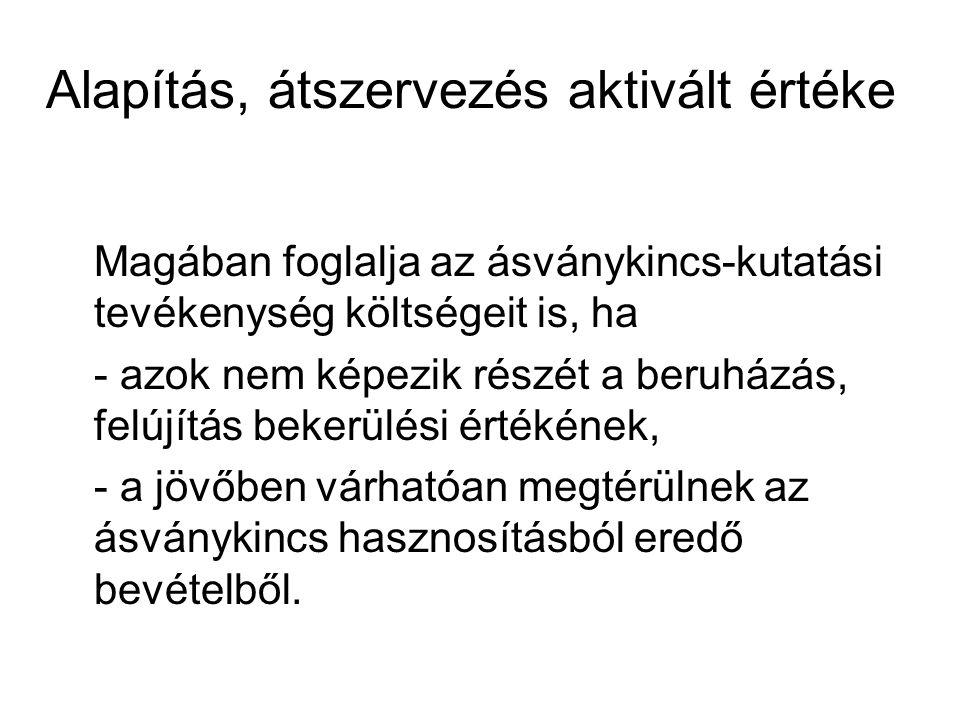 Módosítás Jogszabályi helye: 342/2011.(XII.29.) Korm.
