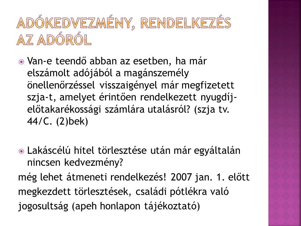  Kiss Klotild 2005-ben vásárolt lakást 11 millió ft-ért, 15,5 m ft-ért adta el.