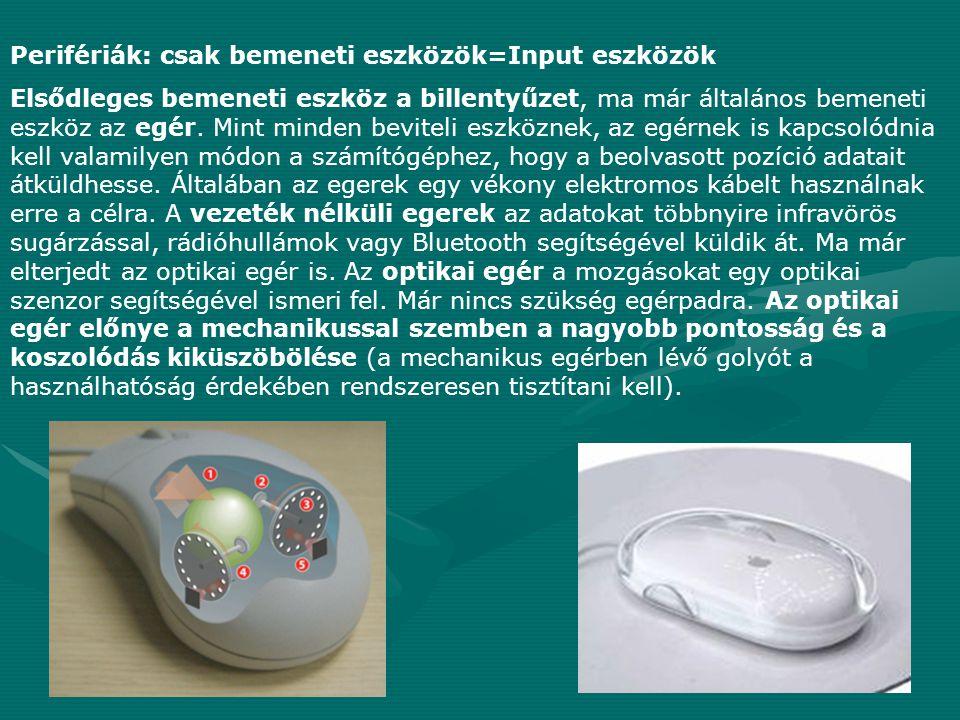 Scanner Joystick Vonalkód- leolvasó Fényceruza