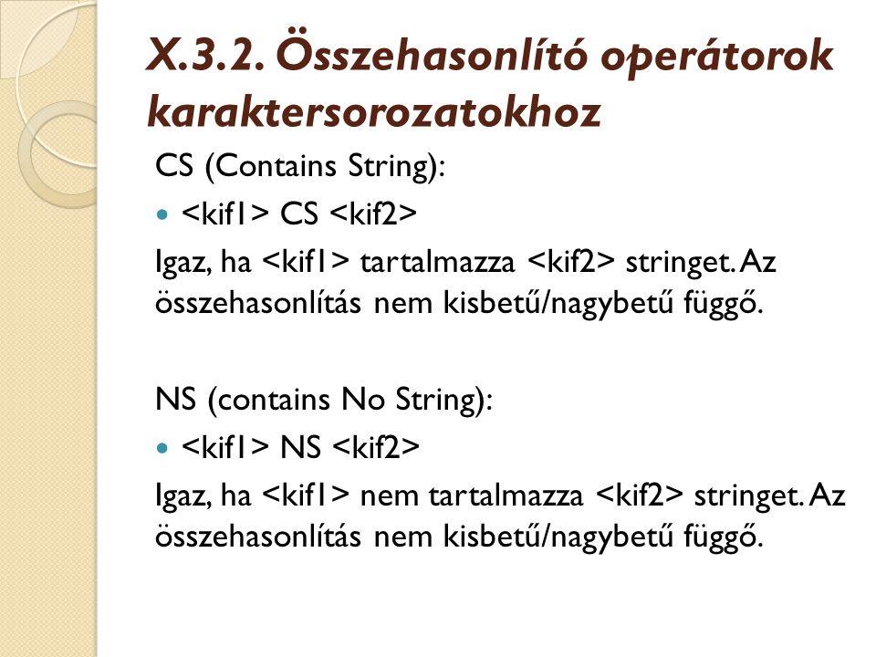 X.3.2.