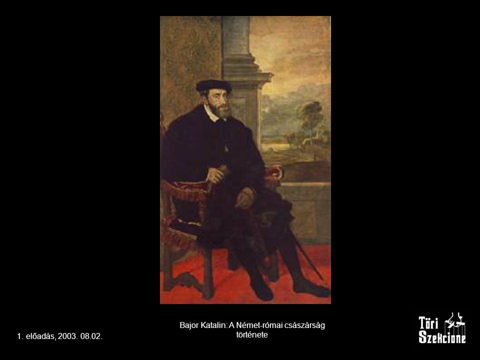 I. Miksa (1508 – 1517) NRCS, Burgundia, Németalföld, Magyar- és Csehországra házassági szerződés Aragóniai Ferdinánd Kasztíliai Izabella Aragónia, Sza