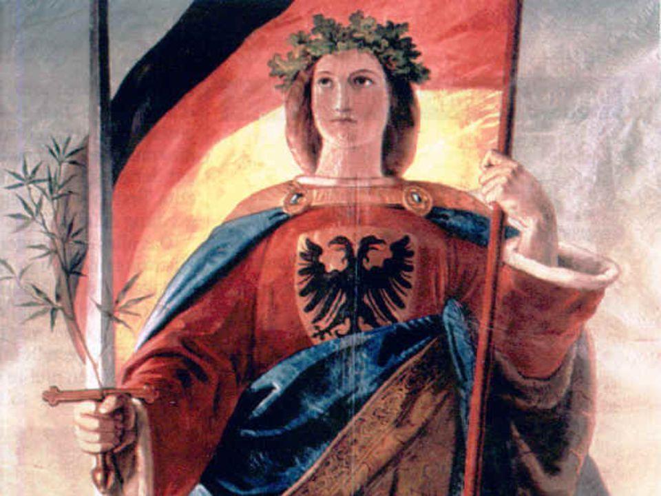 A Német-római Császárság története előadó Előadó: Bajor Katalin SG-tábor 2003, Hajdúszoboszló 1.