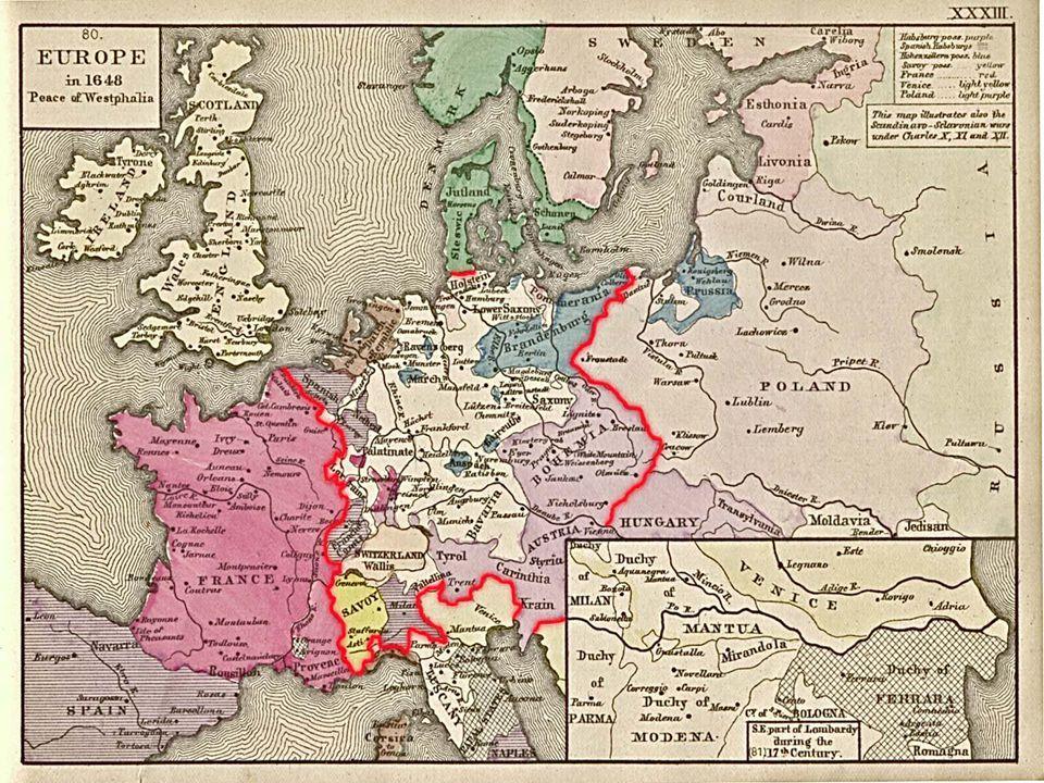 HANYATLÓ BIRODALOM 1. előadás, 2003. 08.02. Bajor Katalin: A Német-római császárság története