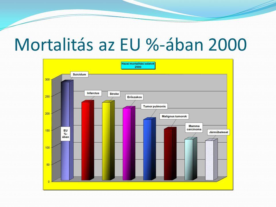 21/2006.(V. 31.) AB határozat A MAGYAR KÖZTÁRSASÁG NEVÉBEN.