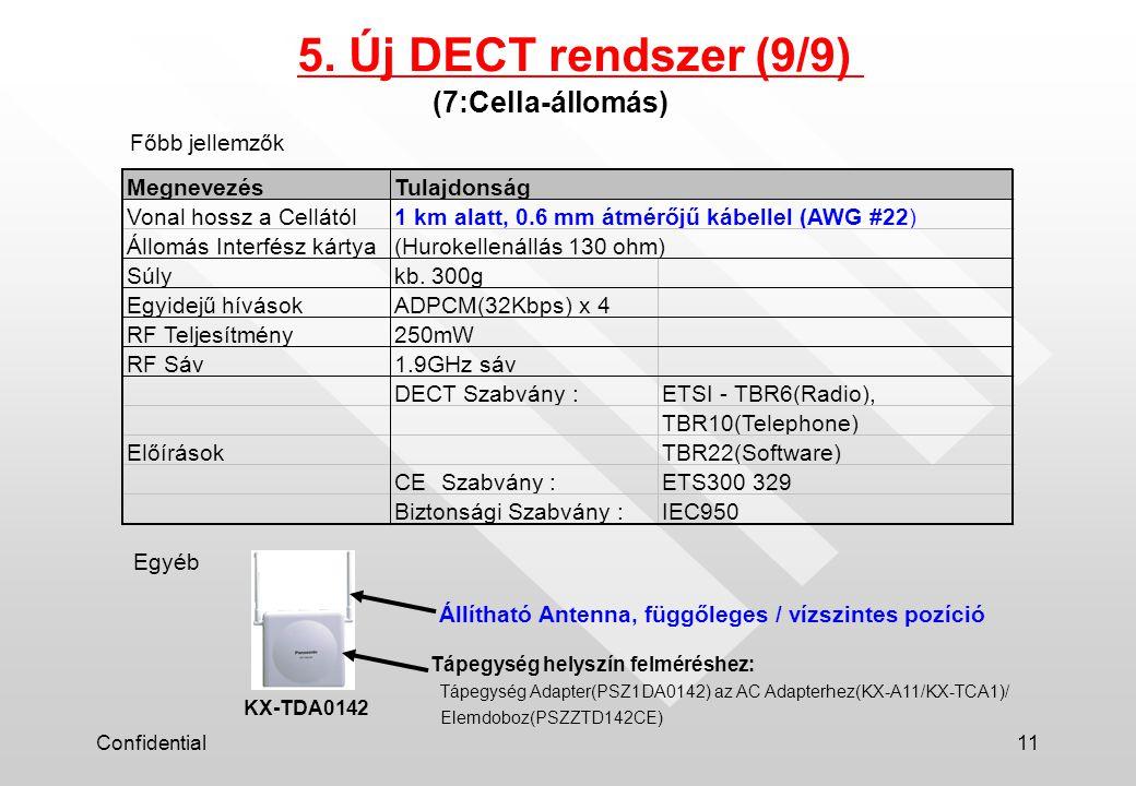 Confidential11 (7:Cella-állomás) 5.