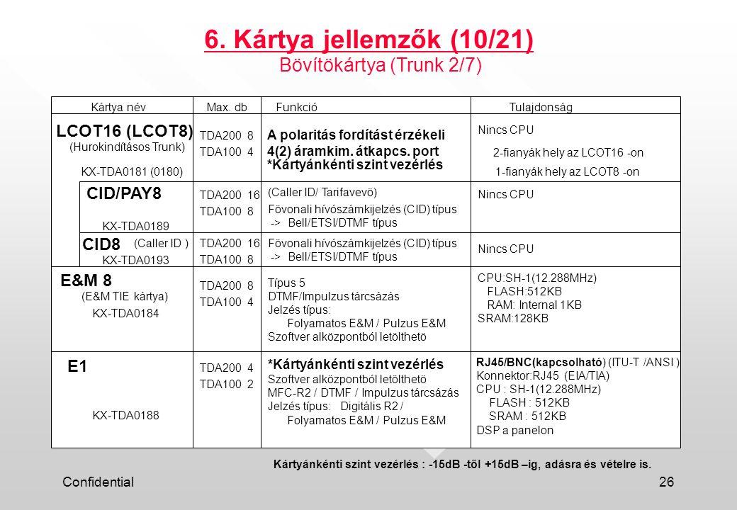 Confidential26 6.