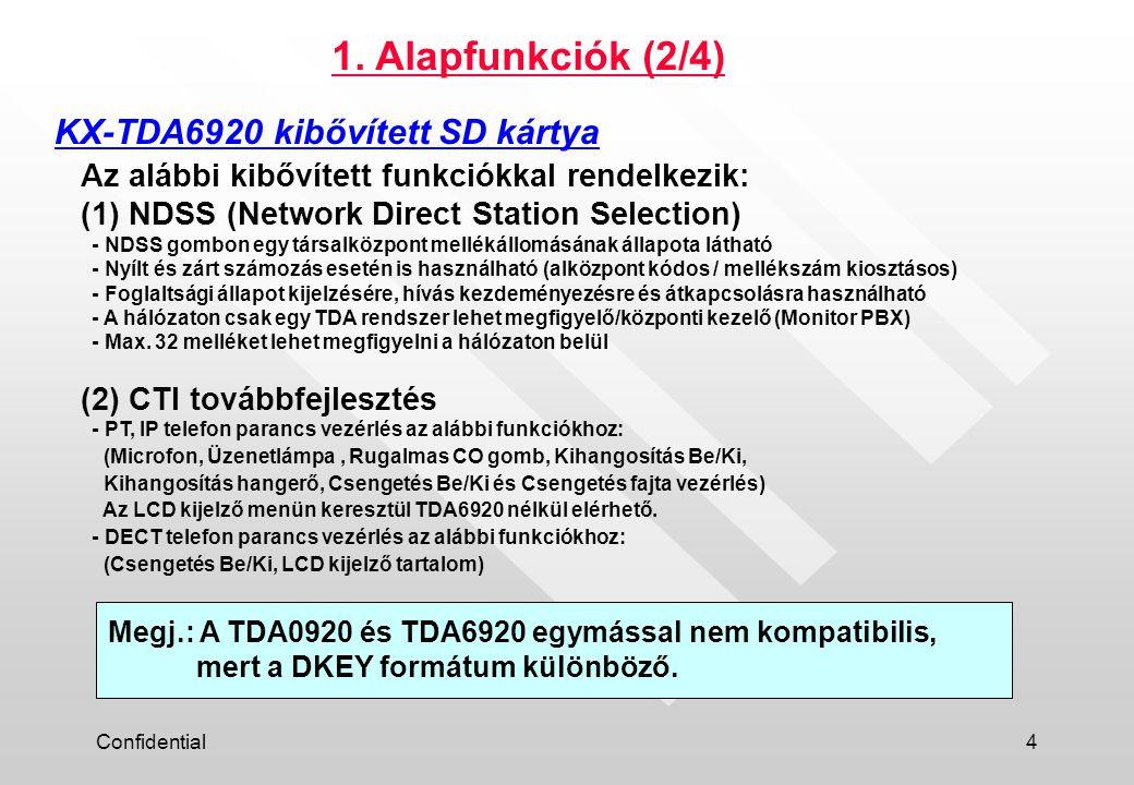 Confidential5 1.