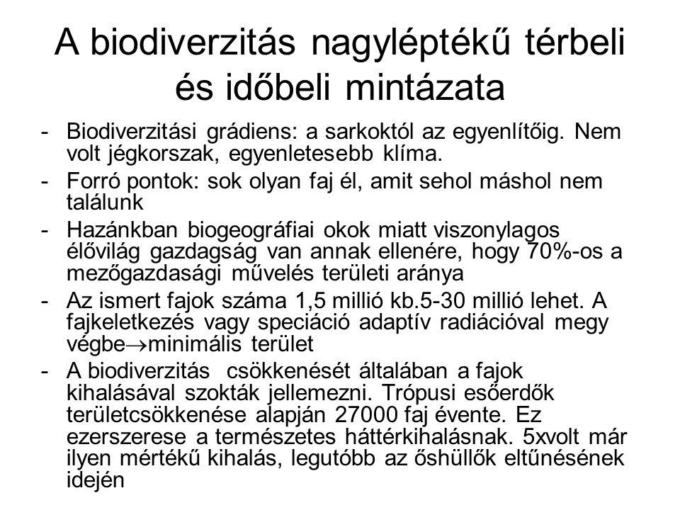 Populációk védelme A populációk túlélését befolyásoló tényezők 1, Demográfiai adatok 2, Magatartás 3, Élőhely 4, Térbeli adatok 5, Genetika 6, Sztochaszticitás