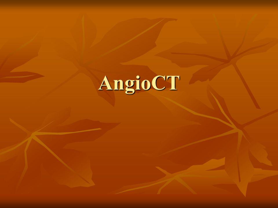 AngioCT