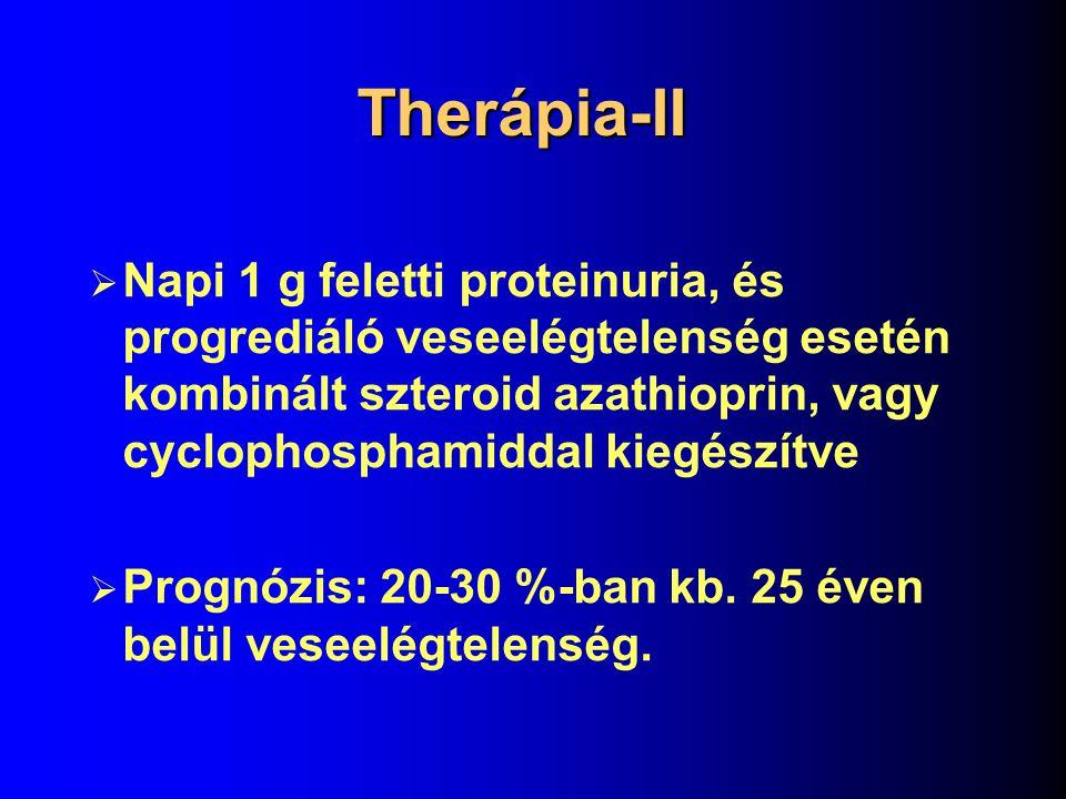 Therápia-I.
