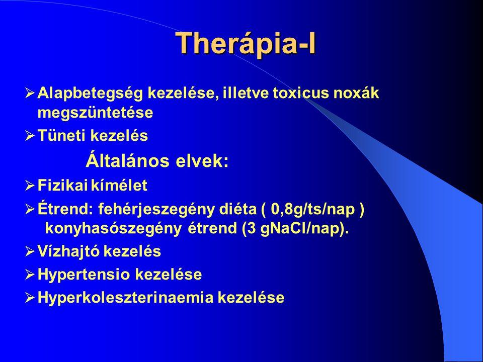 Vesebiopszia  Diagnosztikus  Therápiás  Prognosztikus