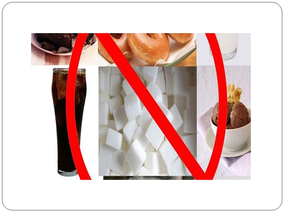 A ráksejtek táplálékai A tej a szervezetet nyálkaképz ő désre serkenti, különösen a gyomor-bél traktusban.