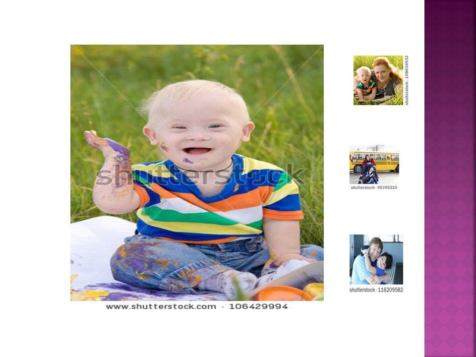  Ezért az élet első éveiben jórészt a szülőkre, a családra hárul az a feladat, hogy a kisgyerekből elfogadó gondolkodású, embertársai másságát tisztelő személyiséget neveljenek.