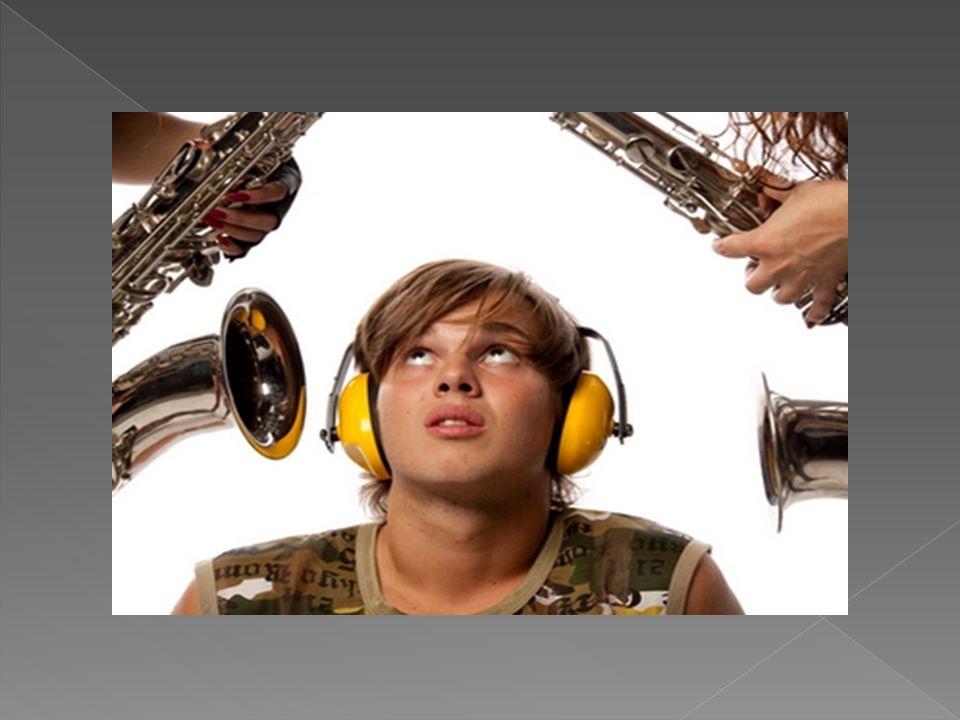  A zaj bonyolult fizikai jelenség, nagyszámú hangrezgés társulásából, tehát a legkülönbözőbb magasságú hangok összetevődéséből áll.