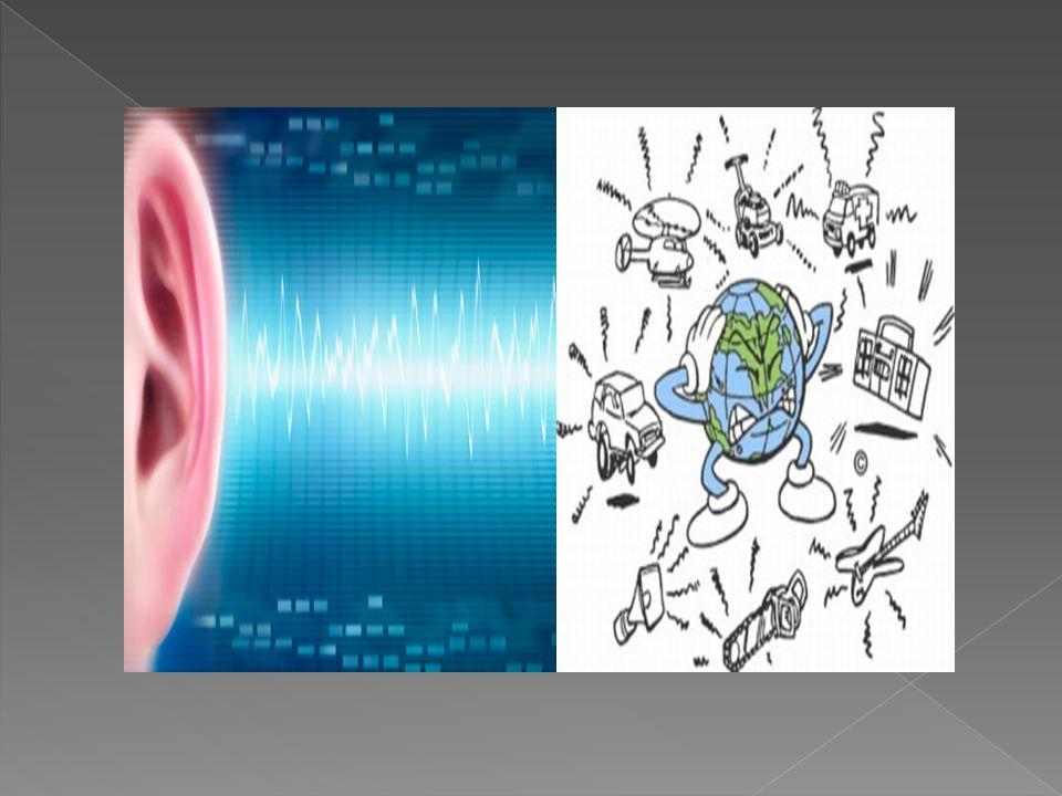  A hallószerv zajártalmát lassú és fokozatos romlás jellemzi.
