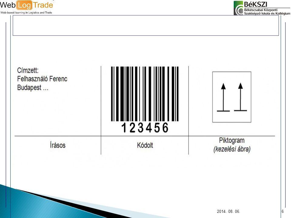  védi az árút  gépesíthető a rakodása  nagy a tára tömege 2014. 08. 06.17