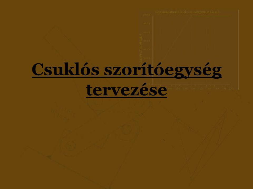 Készítette: Csiba FerencM7SMX250% Juhász GyörgyQ4NLEP50%