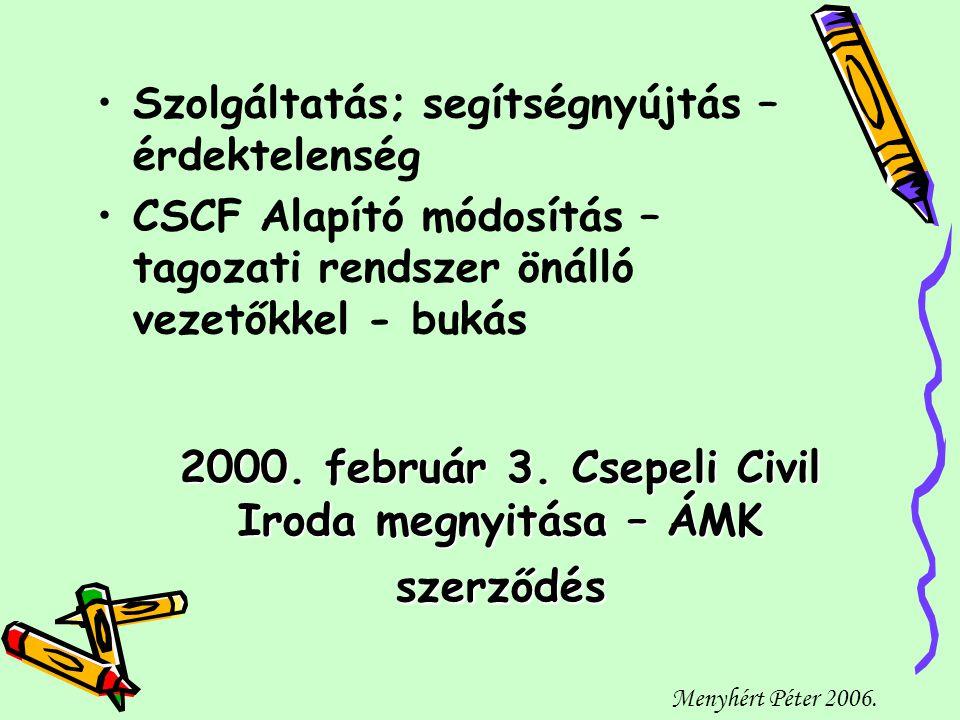 2000.február 3.