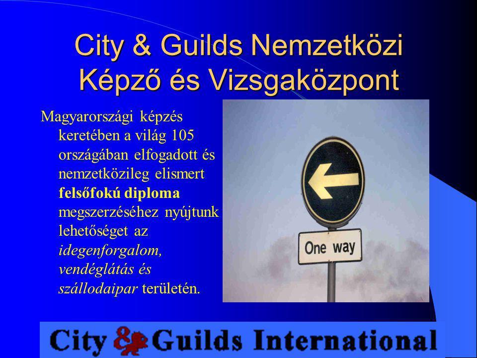Magyarországi képzés keretében a világ 105 országában elfogadott és nemzetközileg elismert felsőfokú diploma megszerzéséhez nyújtunk lehetőséget az id