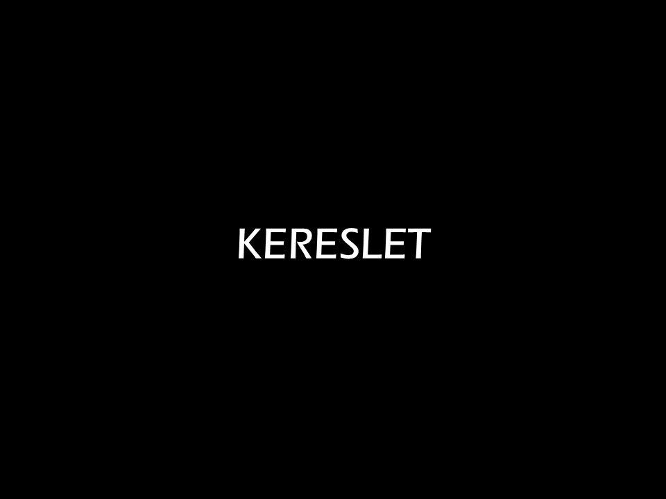 KERESLET