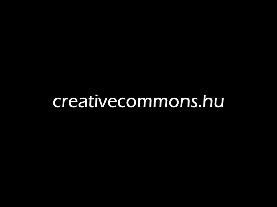 creativecommons.hu