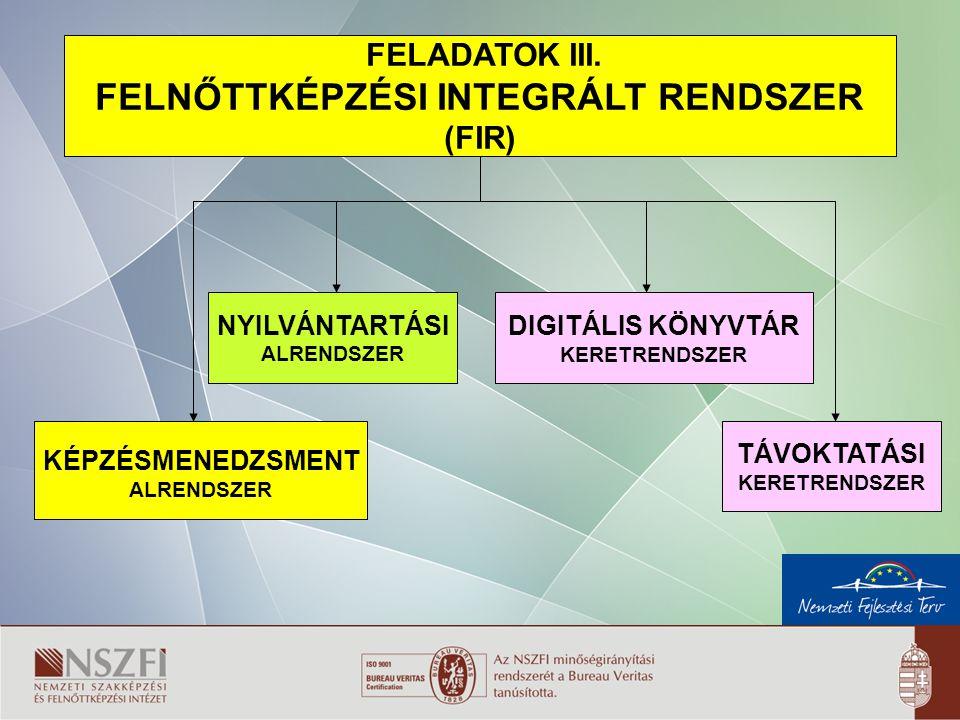 7 FELADATOK III.