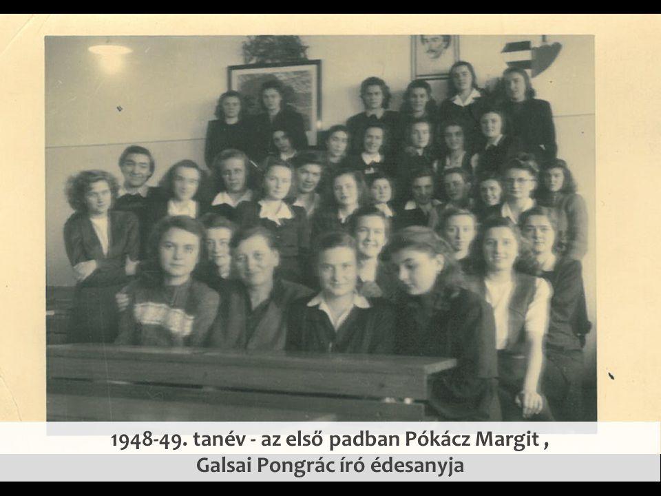 1941. március 15.