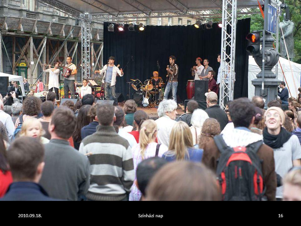 2010.09.18.Színházi nap15