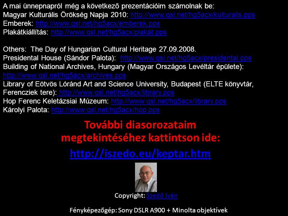 2010.09.18.Színházi nap19