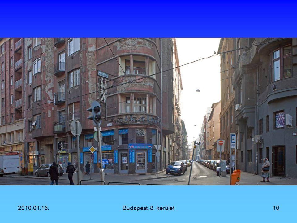 2010.01.16.Budapest, 8. kerület9