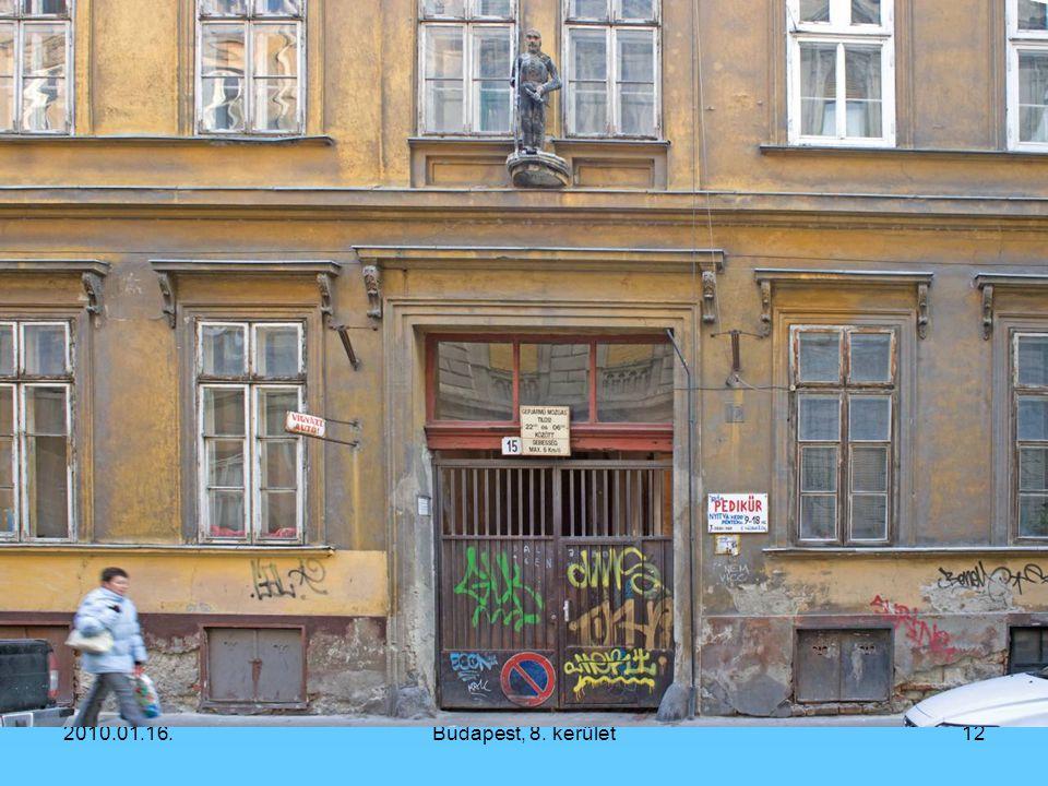 2010.01.16.Budapest, 8. kerület11