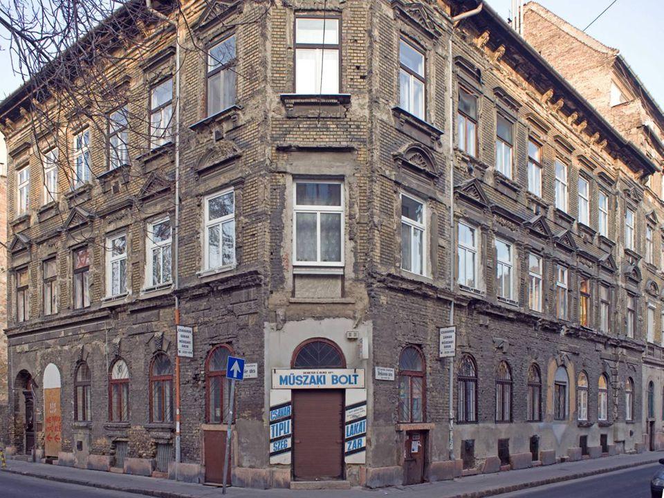 2010.01.16.Budapest, 8. kerület12