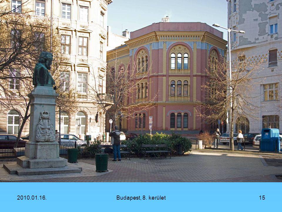 2010.01.16.Budapest, 8. kerület14