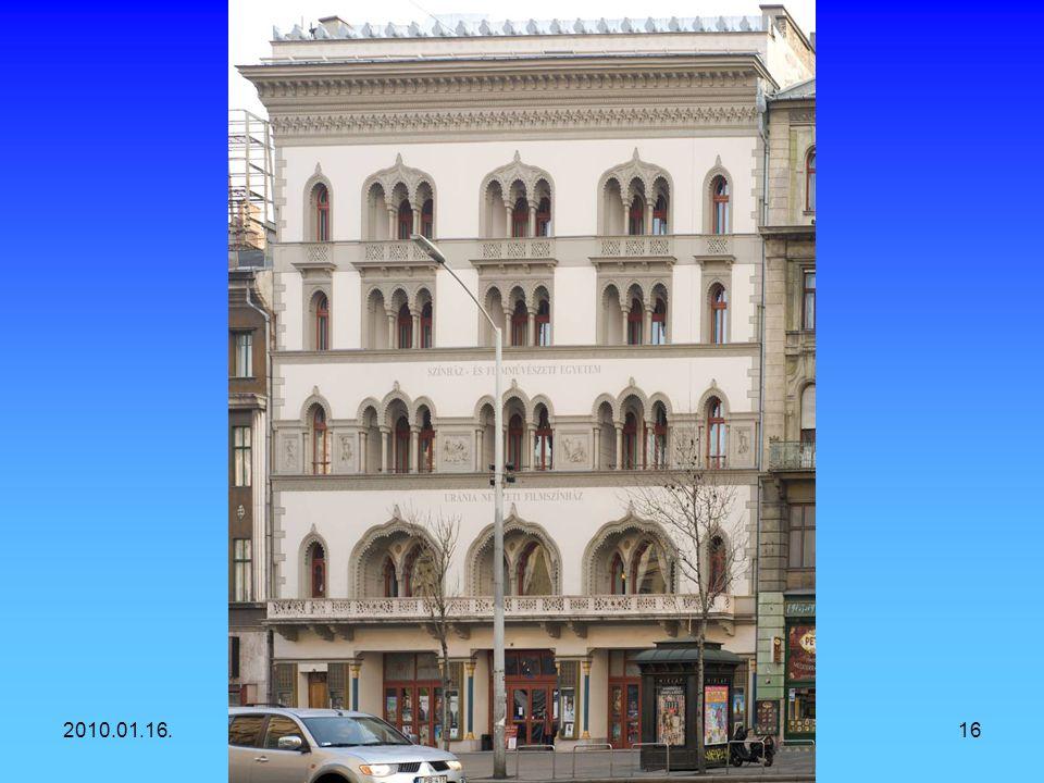 2010.01.16.Budapest, 8. kerület15
