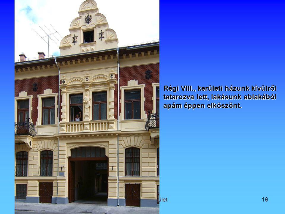2010.01.16.Budapest, 8. kerület18
