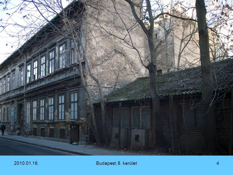 2010.01.16.Budapest, 8. kerület3