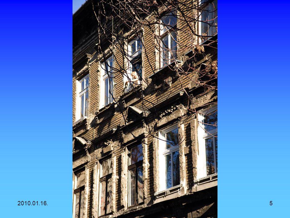 2010.01.16.Budapest, 8. kerület4