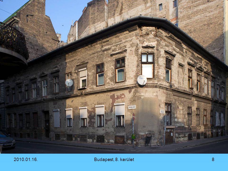 2010.01.16.Budapest, 8. kerület7