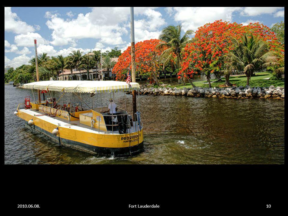 2010.06.08.9Fort Lauderdale