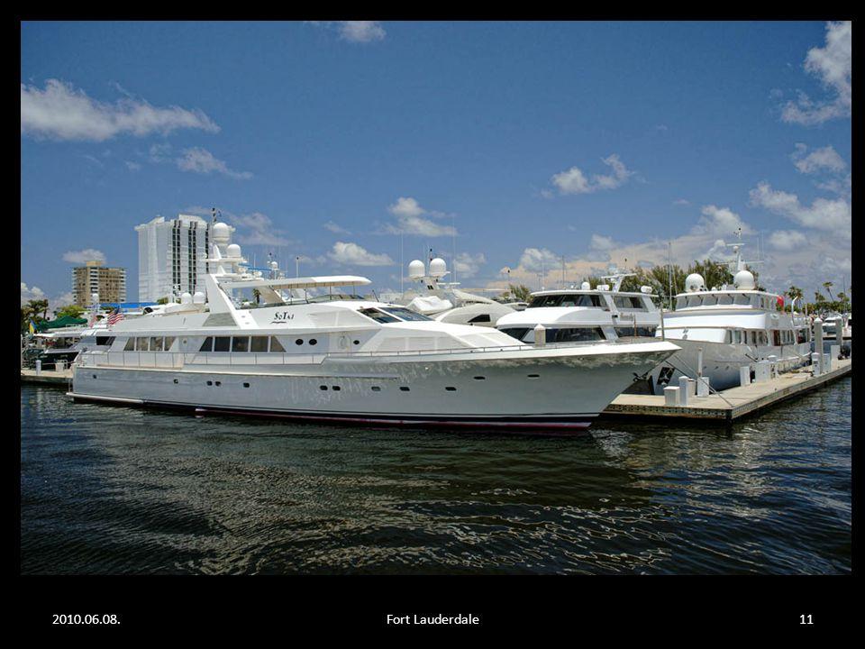 2010.06.08.10Fort Lauderdale