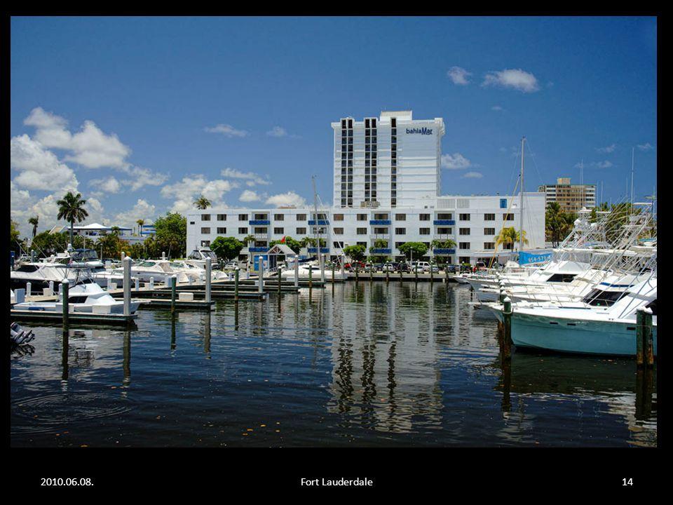 2010.06.08.13Fort Lauderdale