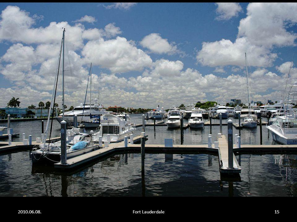 2010.06.08.14Fort Lauderdale