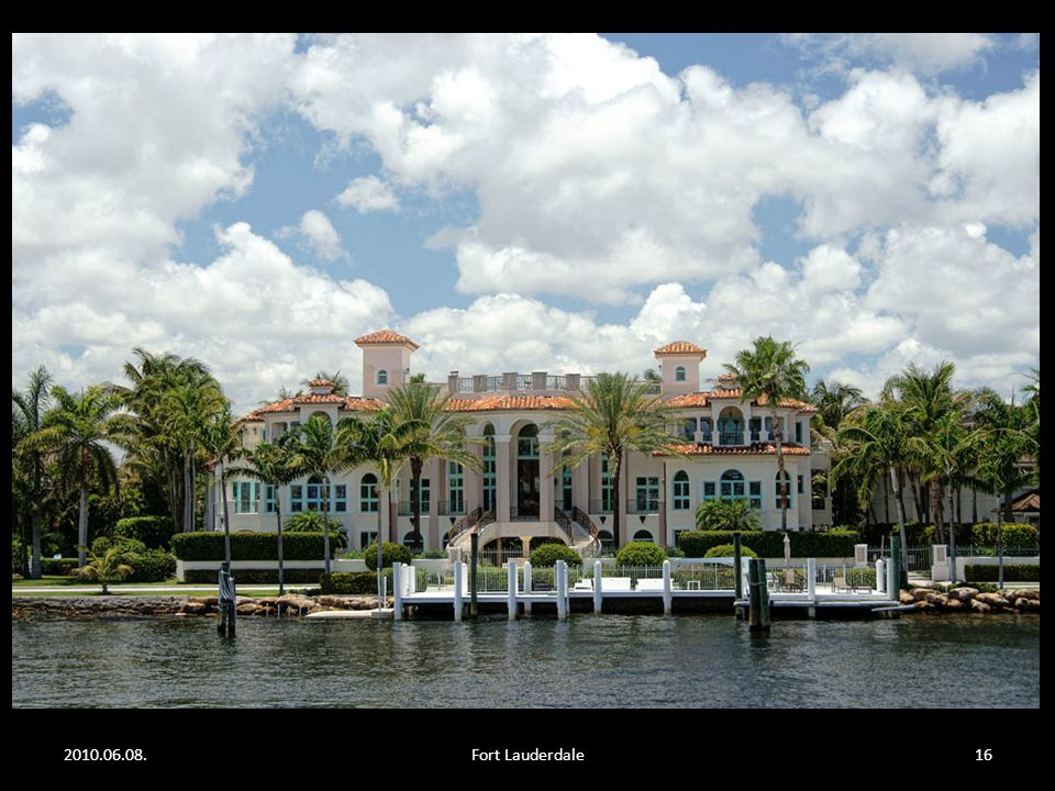 2010.06.08.15Fort Lauderdale
