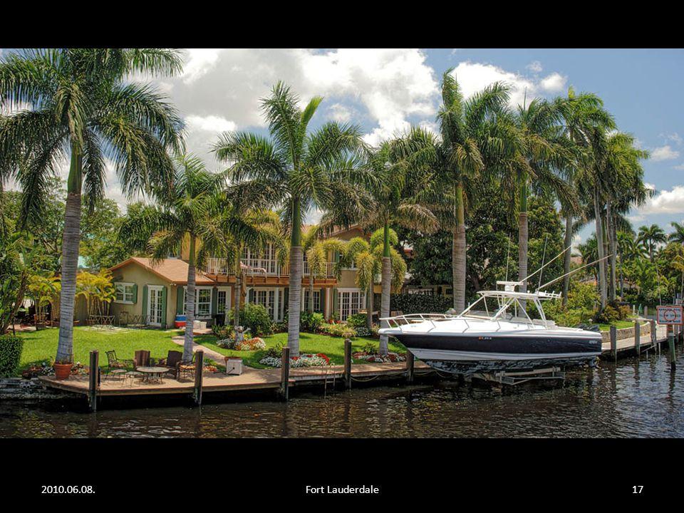 2010.06.08.16Fort Lauderdale