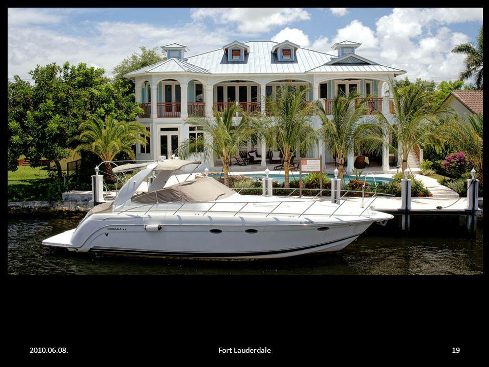 2010.06.08.18Fort Lauderdale