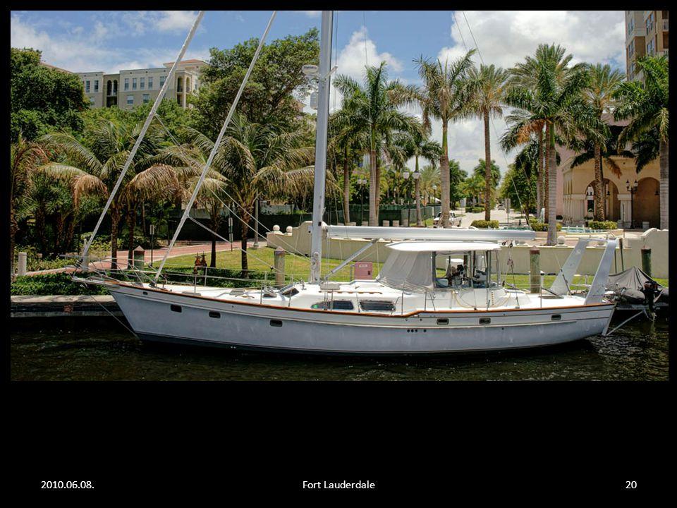 2010.06.08.19Fort Lauderdale