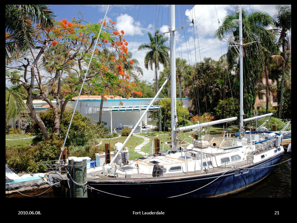2010.06.08.Fort Lauderdale20