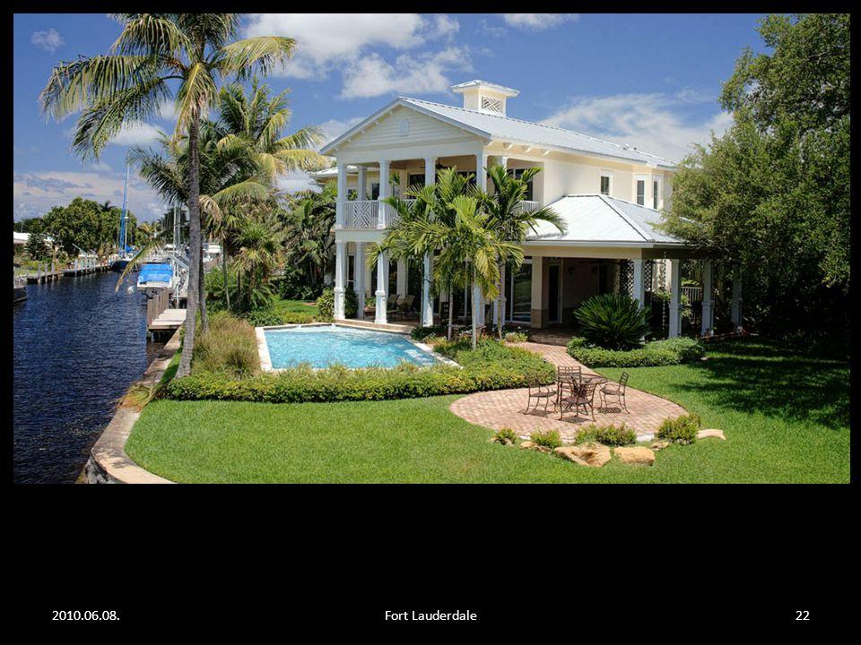 2010.06.08.Fort Lauderdale21